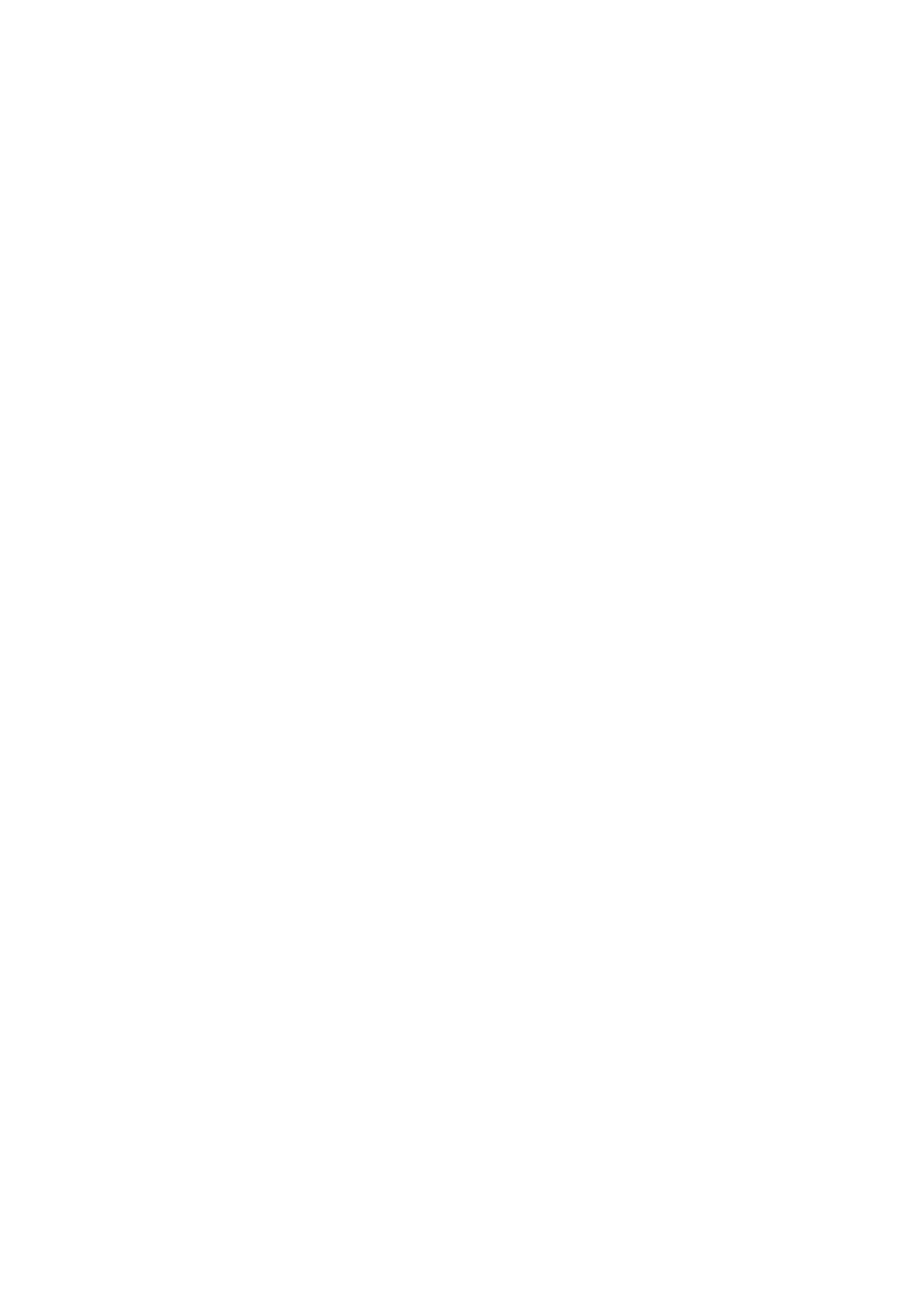 graphic design-reindeer.png