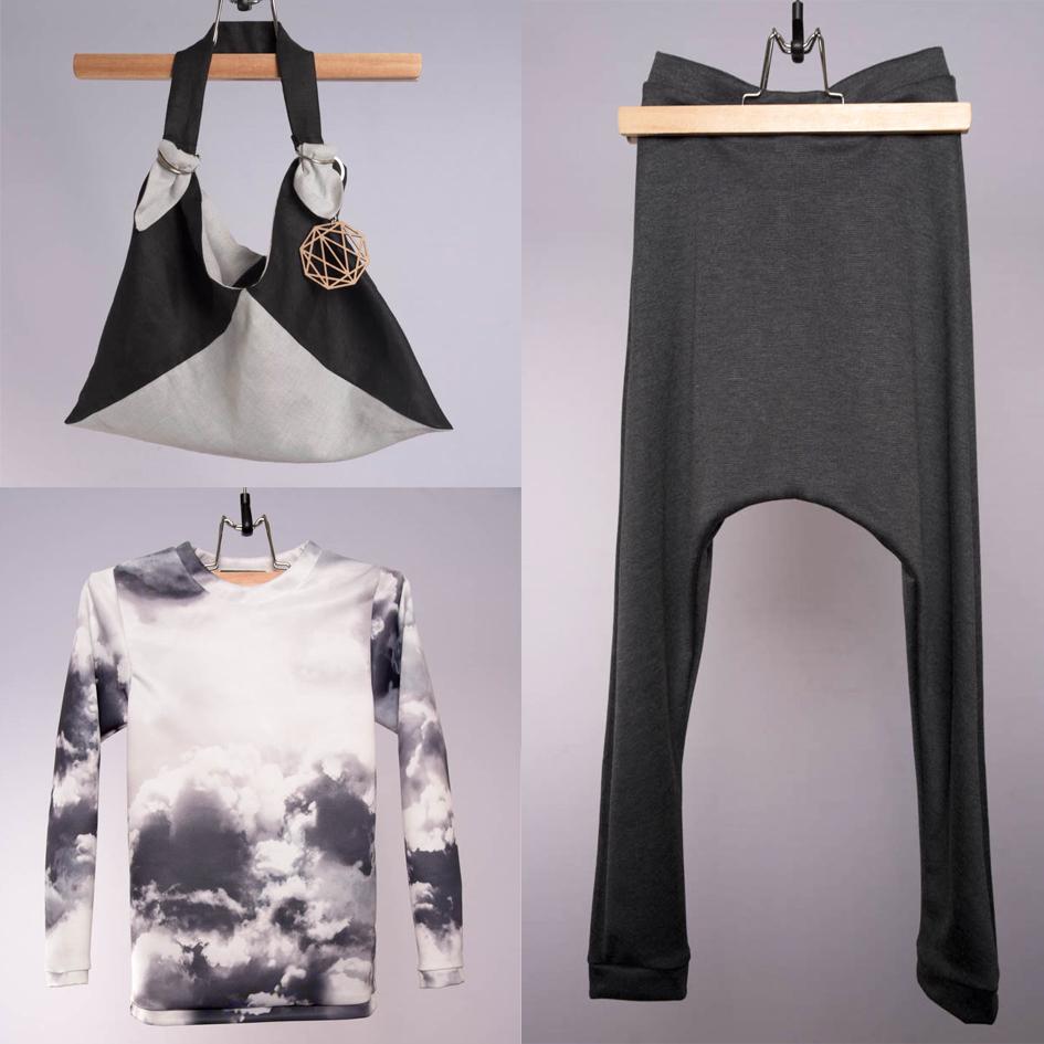 13_EP_Top_Trouser_Bag-Garment.jpg
