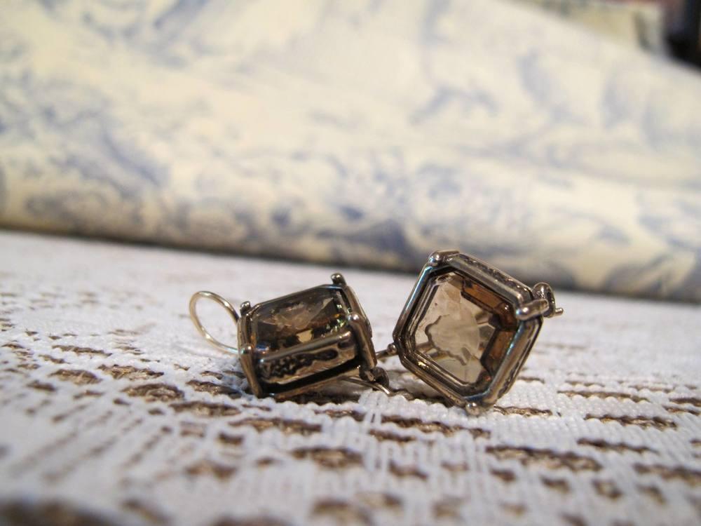 Beautiful handmade jewelery