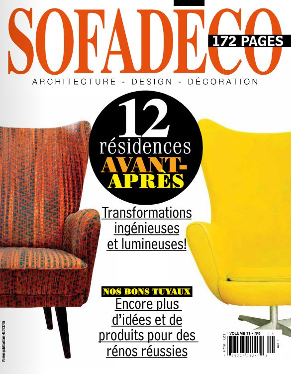Sofadéco Volume 11 numéro 5 - Google Chrome_2016-07-12_14-01-27.jpg