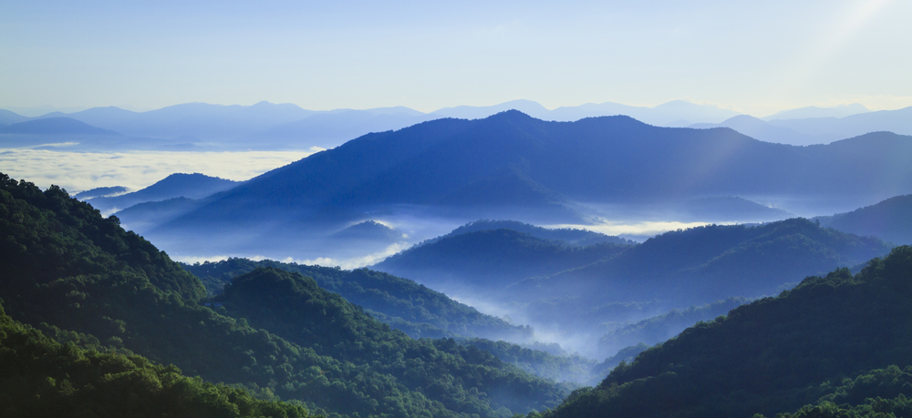 Blue Ridge Mountains by Matt Barnett - Downloaded from 500px_jpg.jpeg