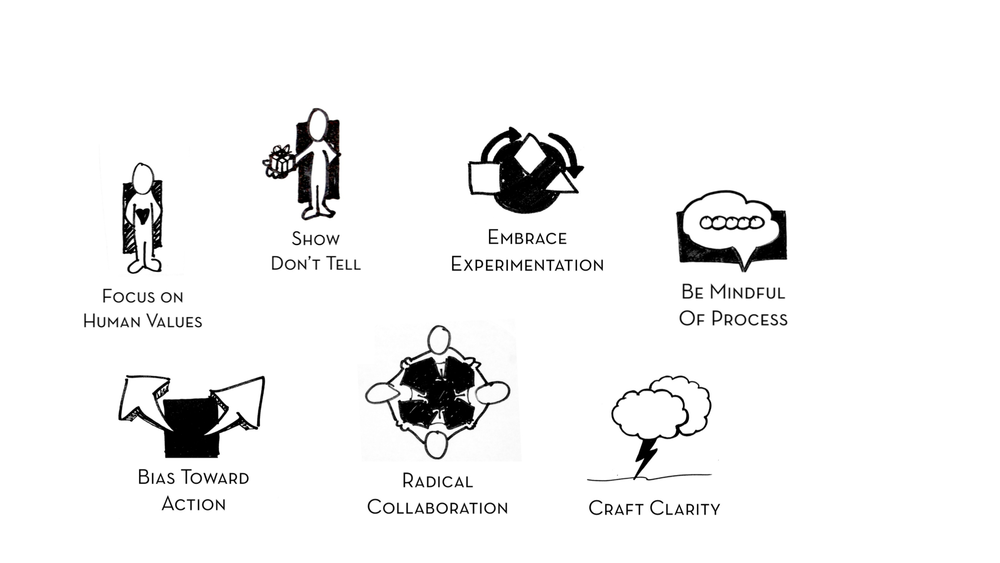 d.school values.png