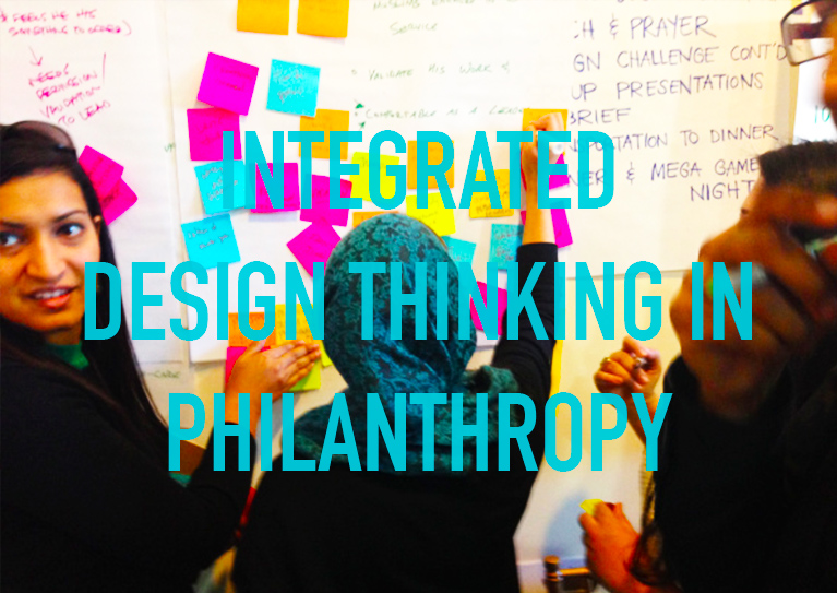 Integrated design thinking in philanthropy button.jpg