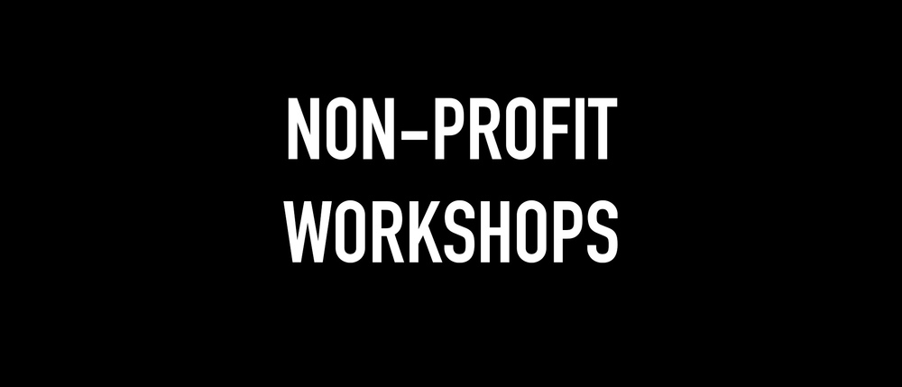 non-profit workshops.jpg
