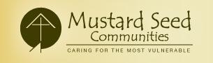mustard-seed-logo.png