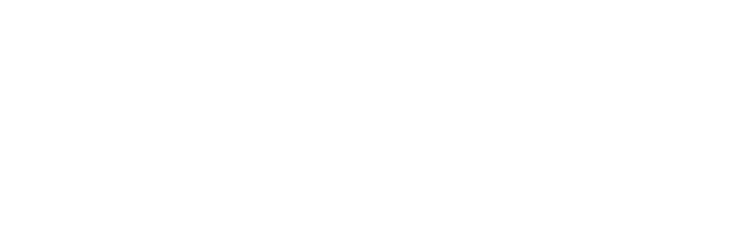 FAMILY LIFE CHRISTIAN CENTER