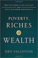 PovertyRiches&Wealth.jpg