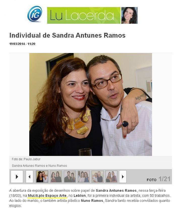 MUL.TI.PLO ESPAÇO ARTE NA LU LACERDA 19.03.2014.JPG
