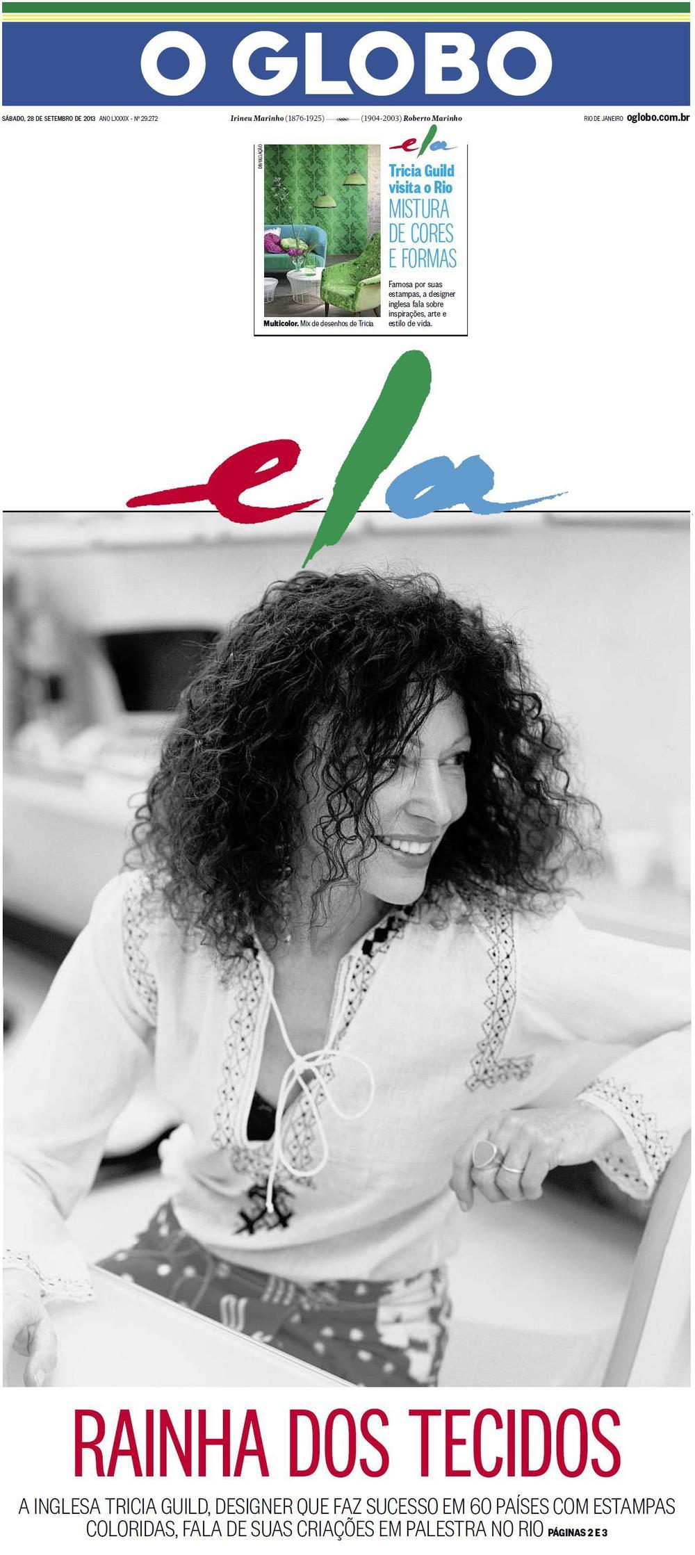 EMPÓRIO BERALDIN NO ELA  28.09.2013.jpg