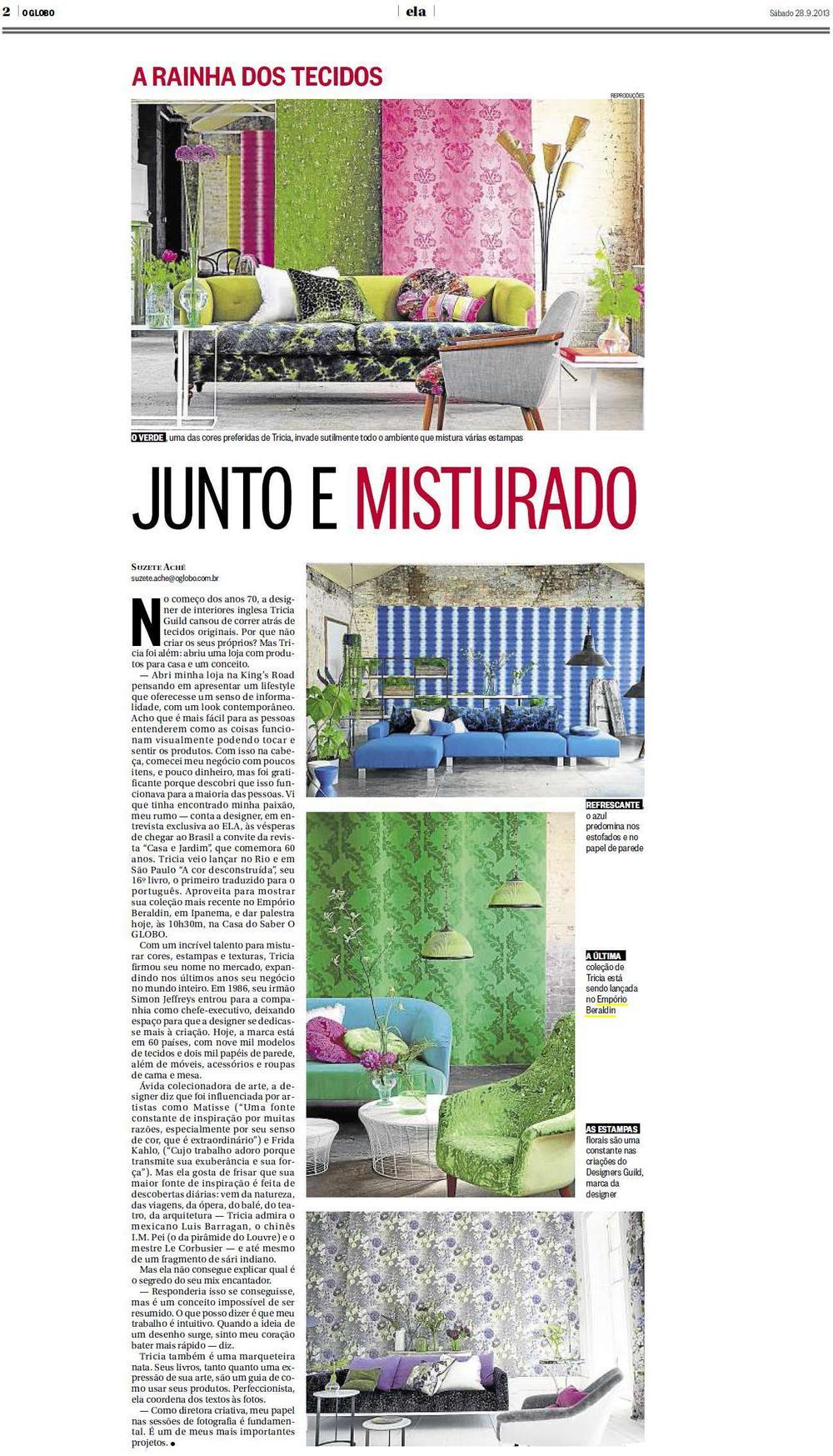 EMPÓRIO BERALDIN NO ELA  28.09.2013 (1).jpg