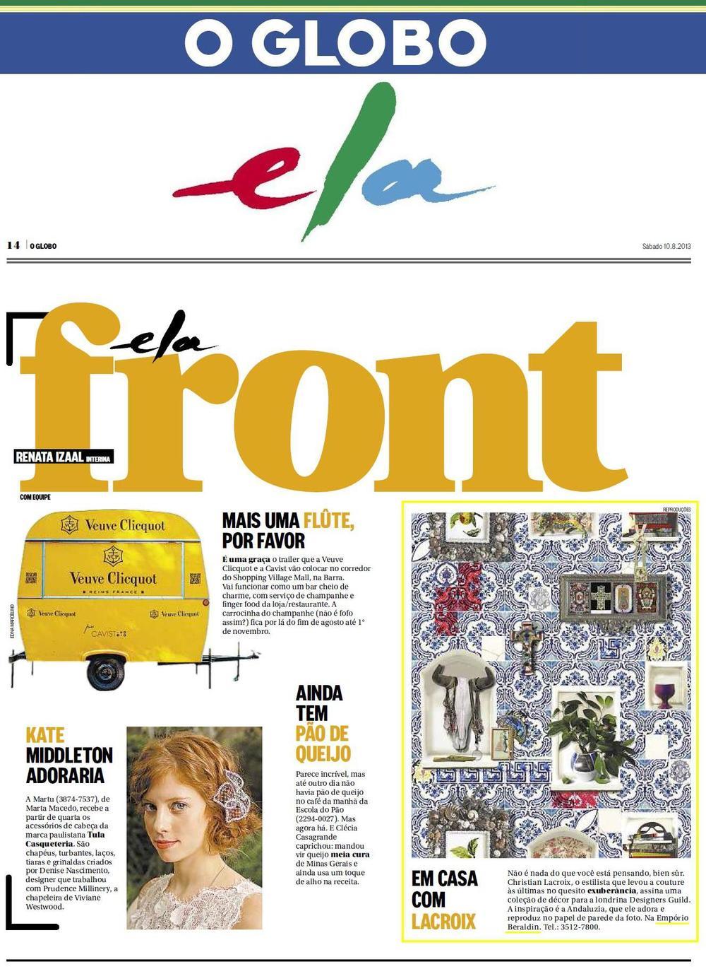 EMPÓRIO BERALDIN NO ELA - FRONT 10.08.2013.JPG