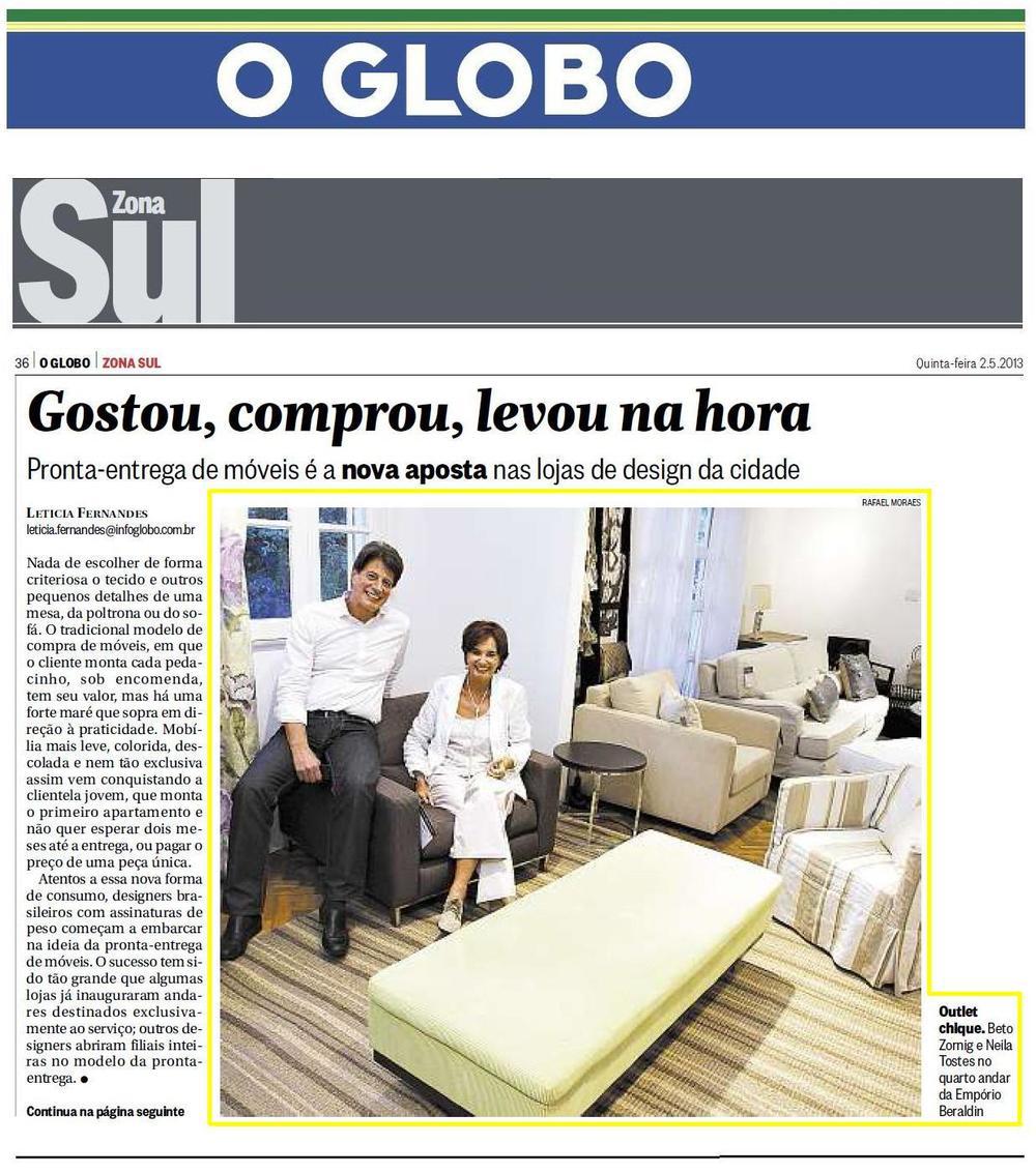 EMPÓRIO BERALDIN NO ZONA SUL 02.05.2013.jpg
