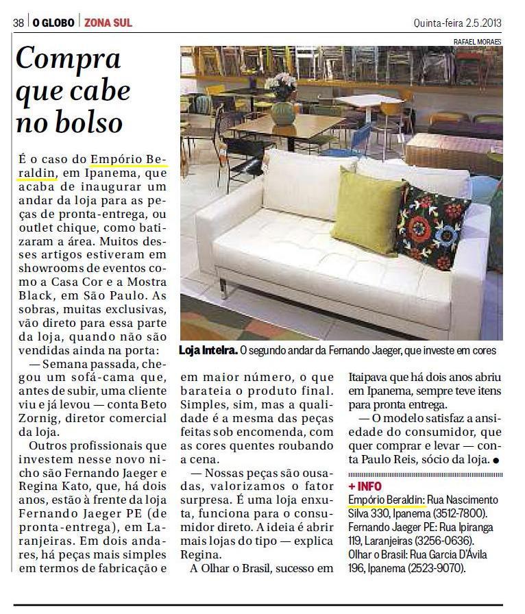 EMPÓRIO BERALDIN NO ZONA SUL 02.05.2013 (1).jpg