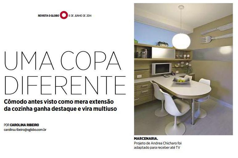 CYNTHIA PEDROSA NA REVISTA O GLOBO 08.06.2014 (2).JPG