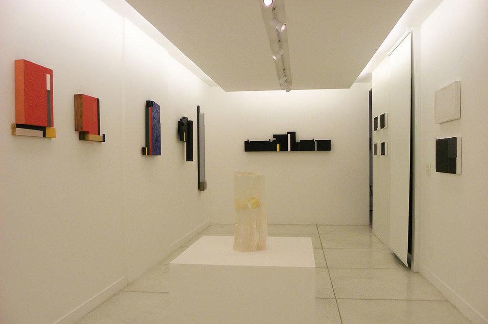 <strong>MUL.TI.PLO ESPAÇO ARTE</strong><br>galeria de arte