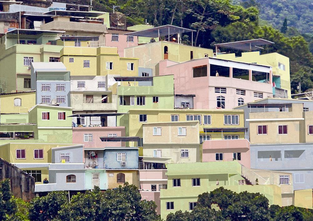 <strong>IAB RJ</strong><br>concurso morar carioca