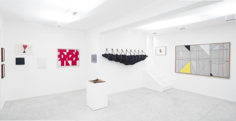 Mercedes Viegas Arte Contemporânea