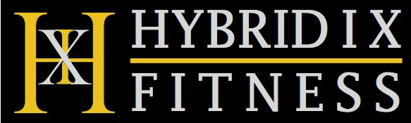 Official Hybrid Fitness Logo.jpg