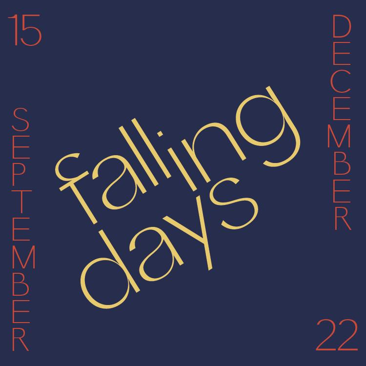 FALLING DAYS.jpg