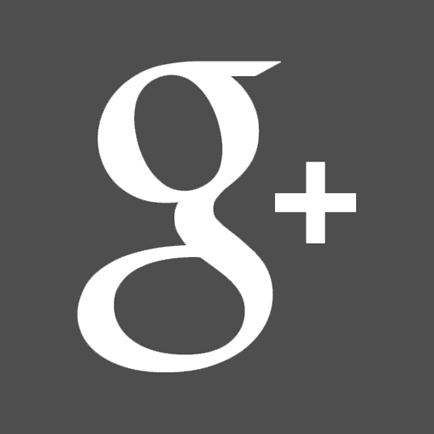 google-plus-grey.png