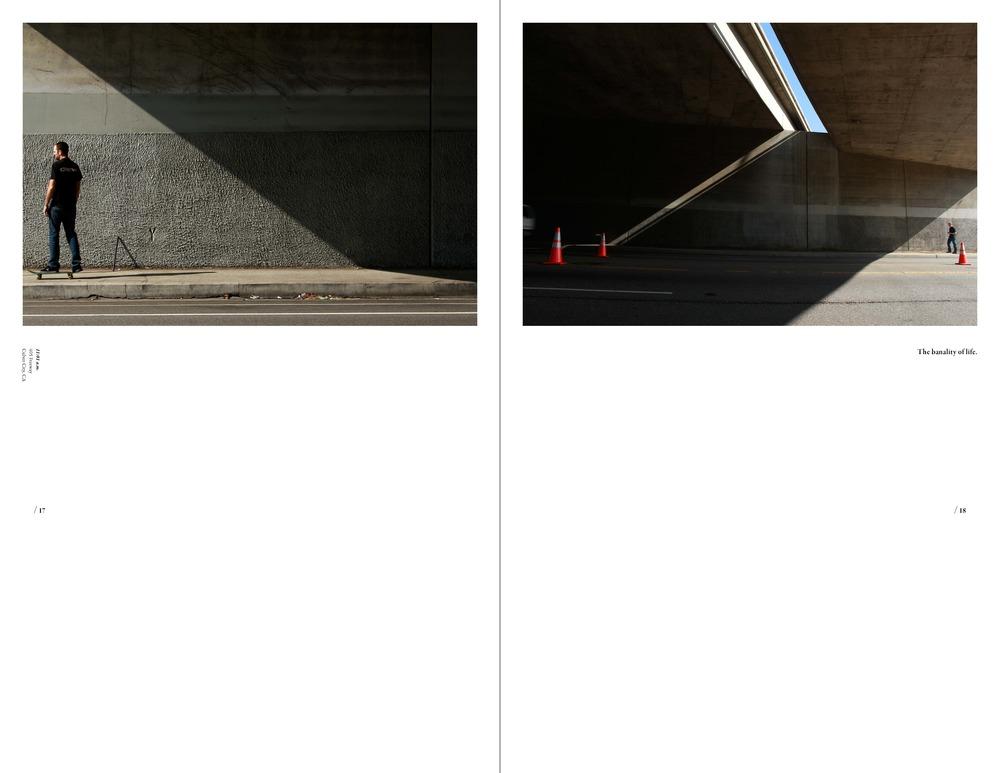 Asymmetric_Mag 17.jpg
