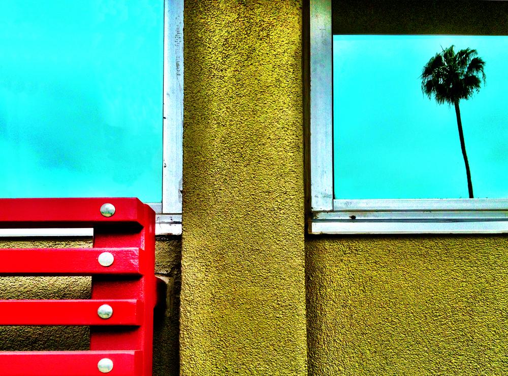 urban_geometry.jpg