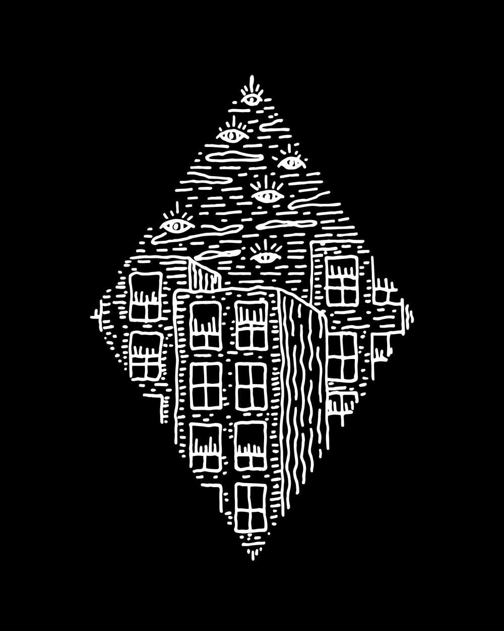 HDiaz_Asymmetric-01.jpg