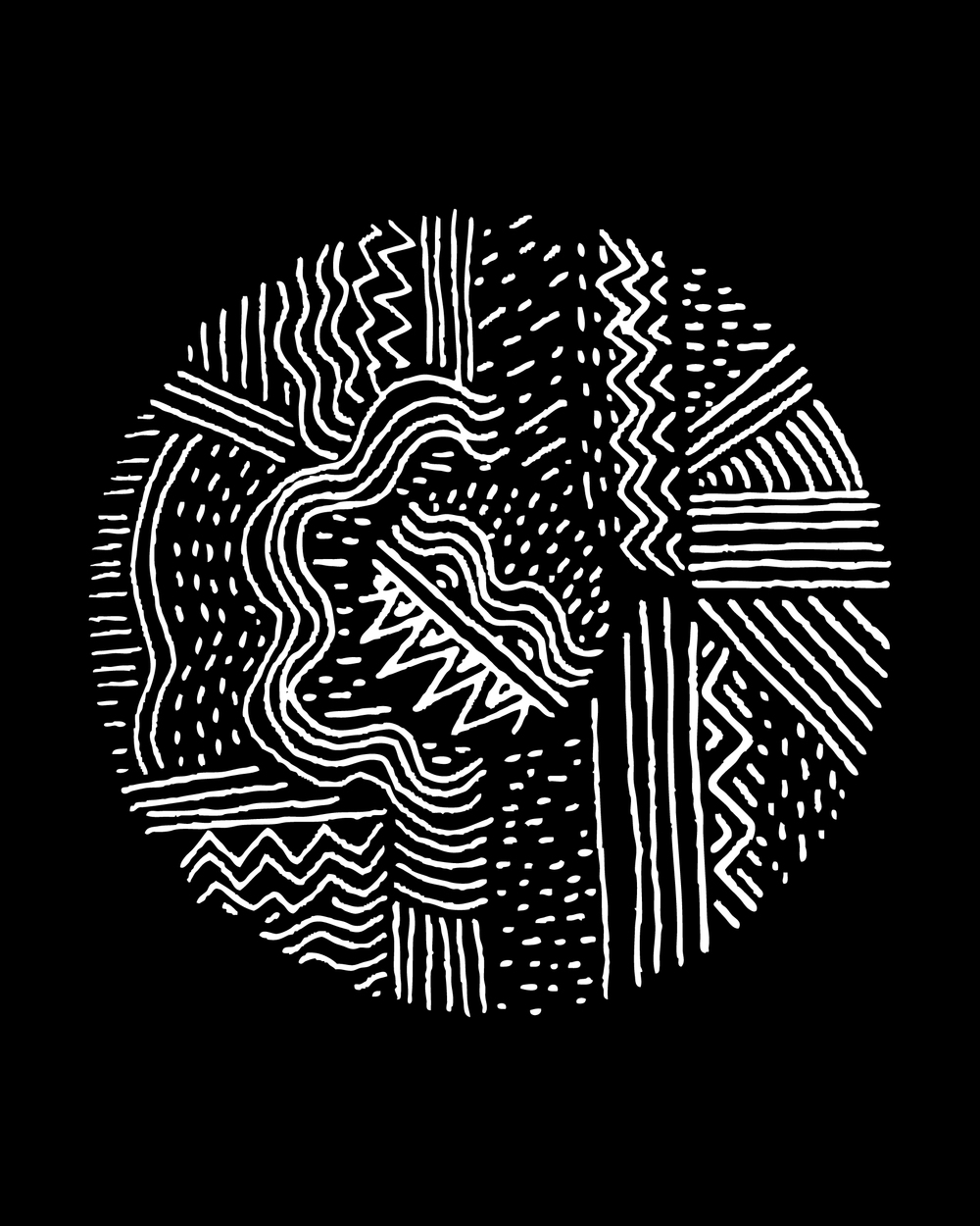 HDiaz_Asymmetric-02.jpg