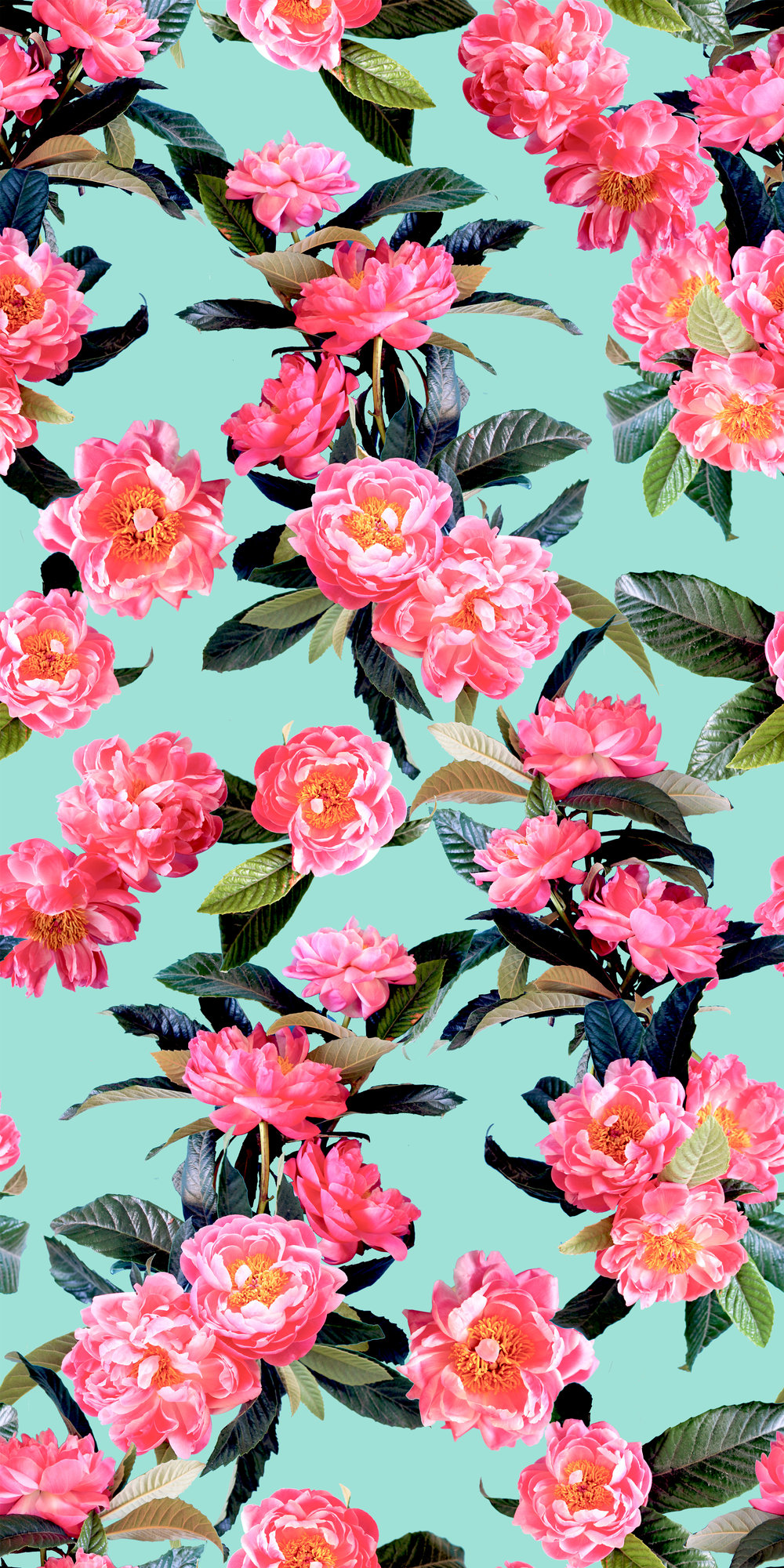 Peony-Play-Removable_TILE-for-print_turquoise_WEB.jpg