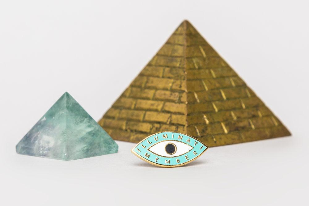 IlluminatiSocial.jpg