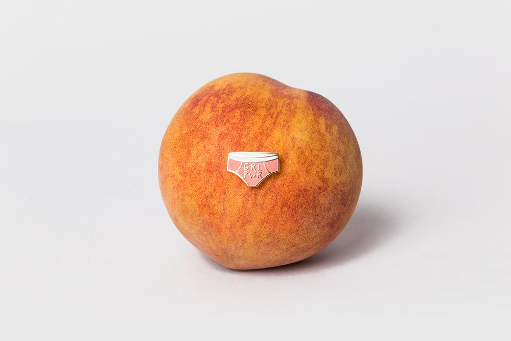 Grl Pwr Peach.JPG