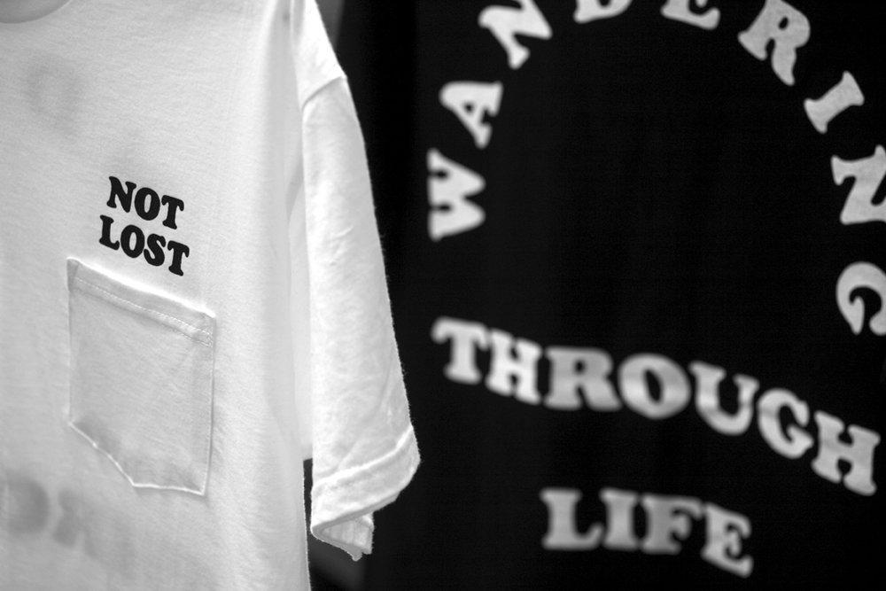 Life-Wanderer.jpg