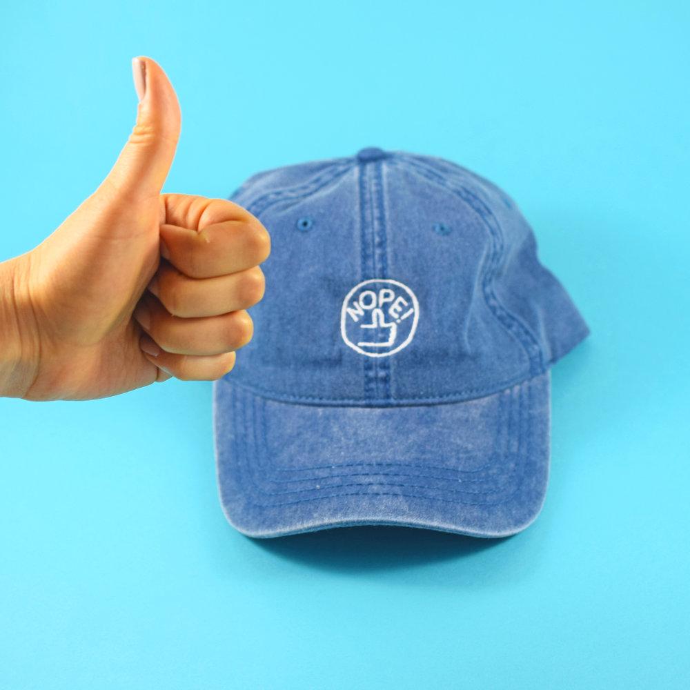 nope hat thumbs up (1).jpg