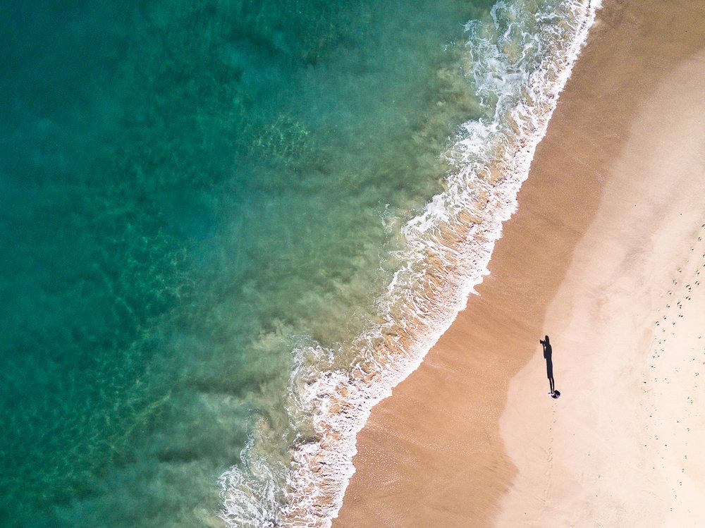 BEACH-PAPARAZZI.jpg
