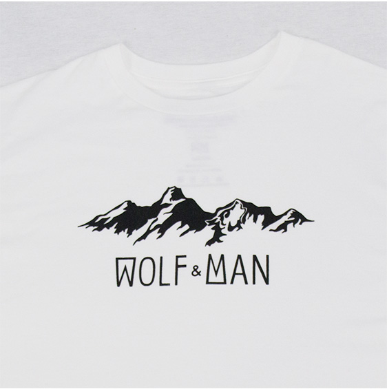 WOLF+MTN+cropped.jpg