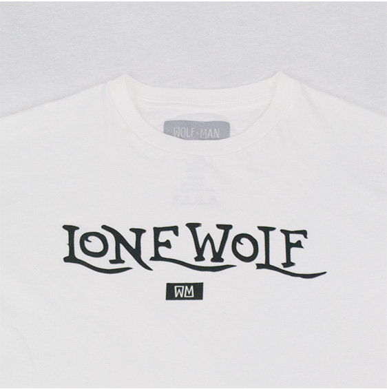 LONE+wolf+white+cropped.jpg