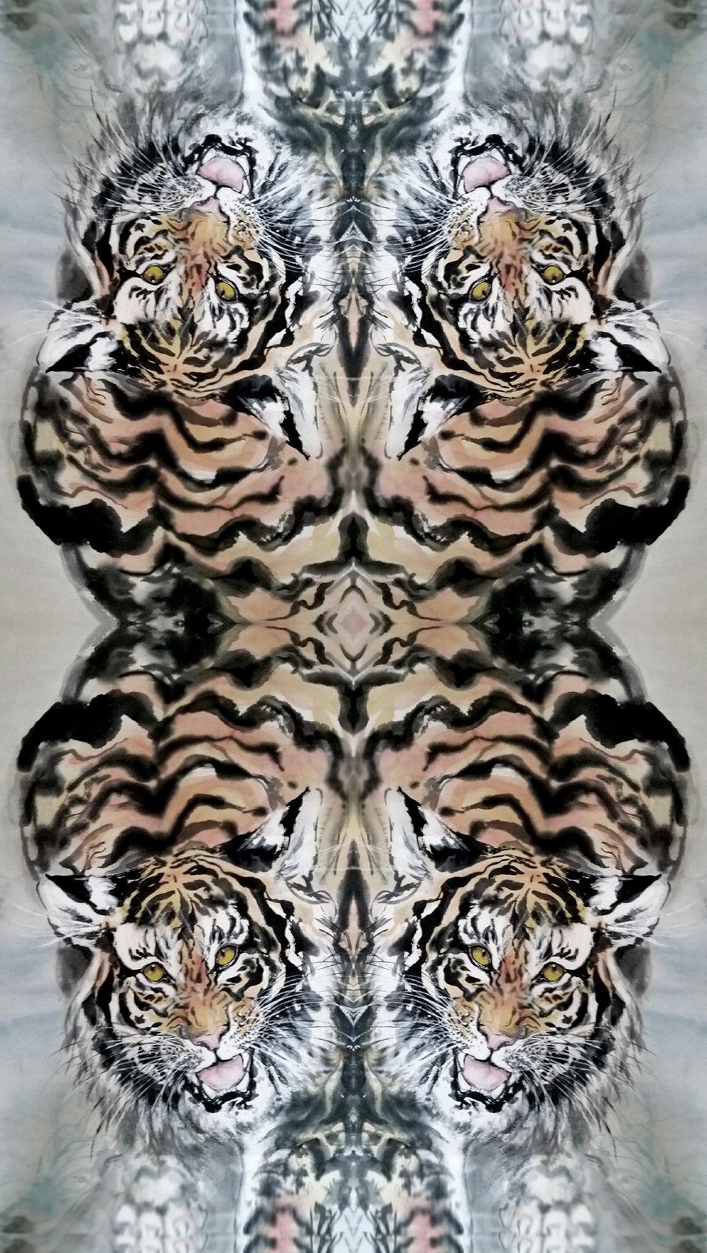 tigerskin.jpg