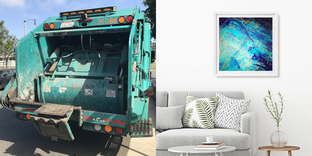 GARBAGE TRUCK BEFORE AFTER.jpg