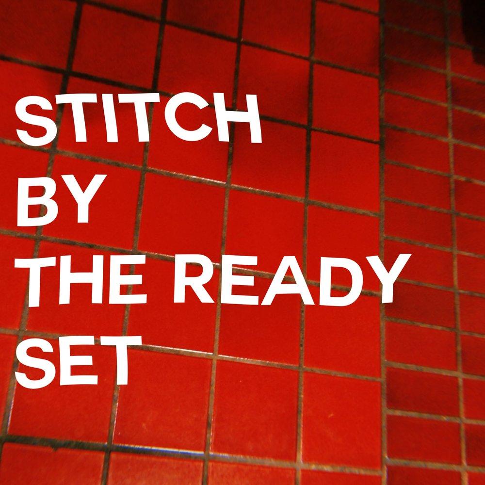 stitchart-0.jpg