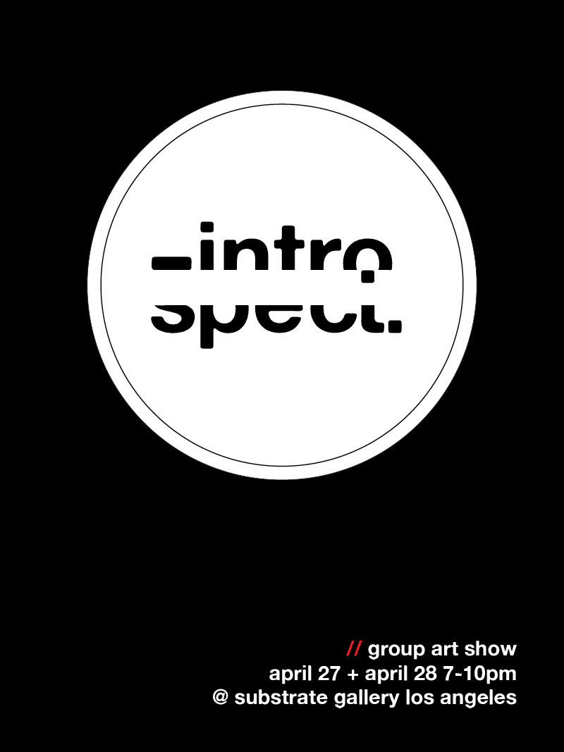 introspect_promo_portrait1.jpg