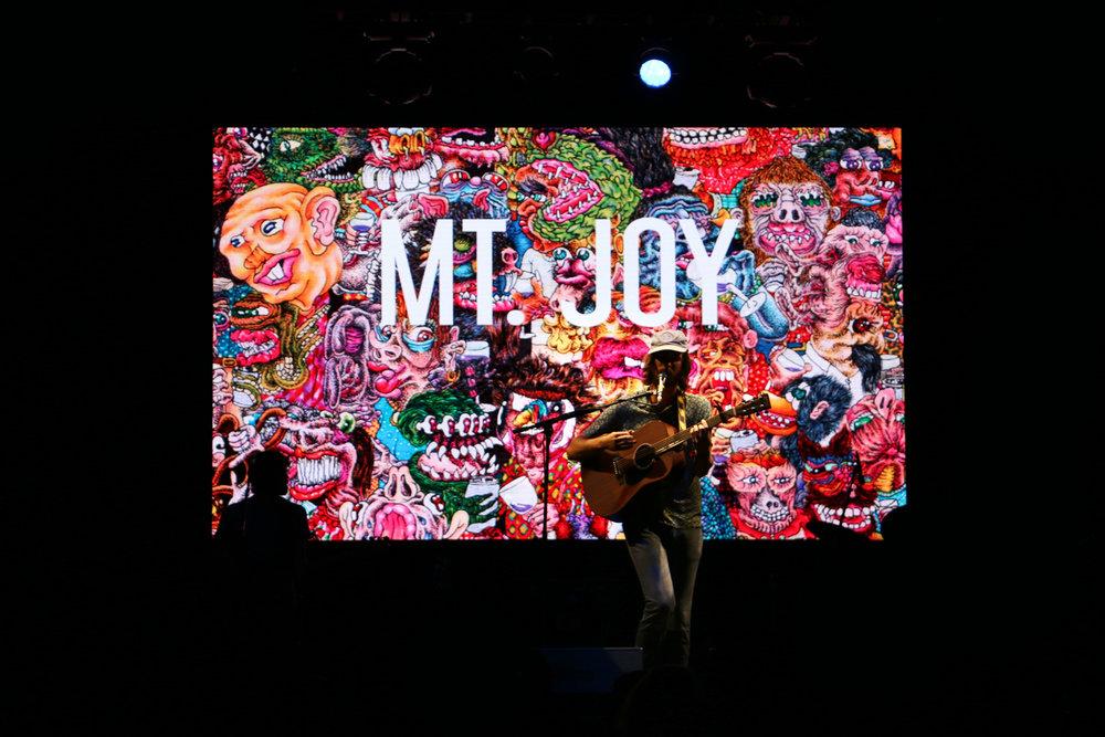 mtjweb3.jpg