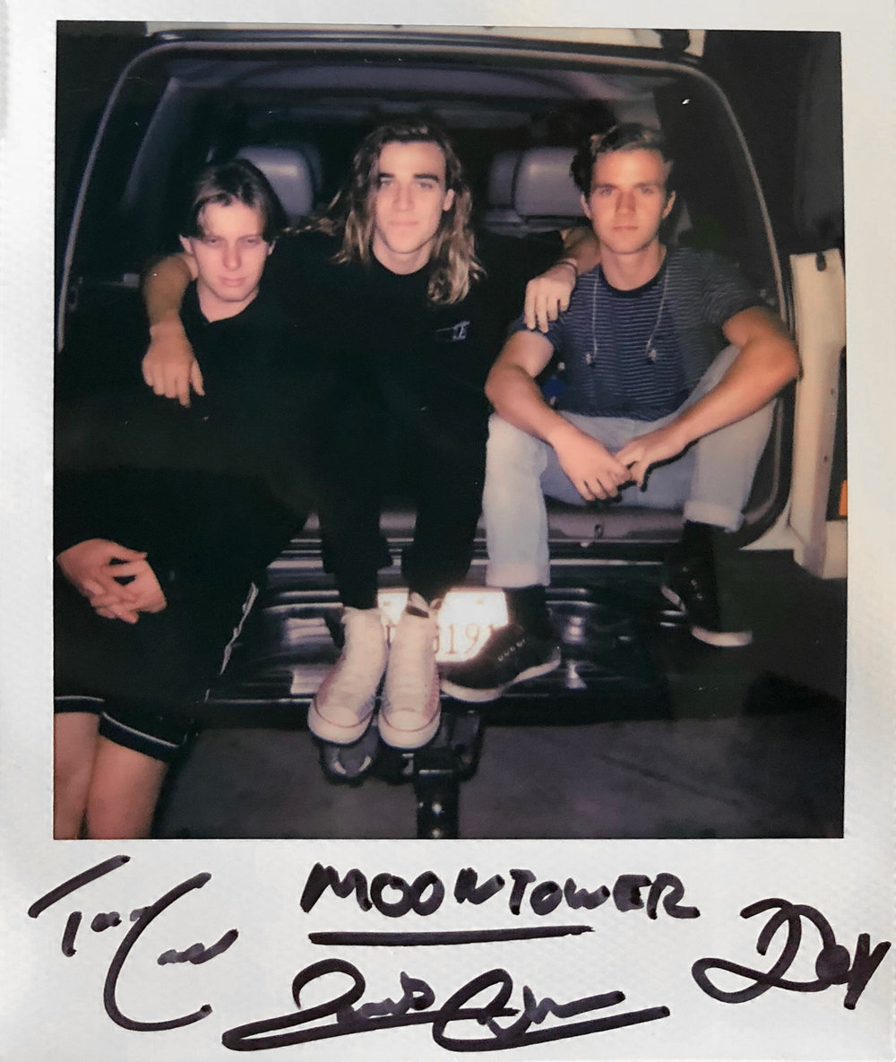 moontower_polaroid.jpg