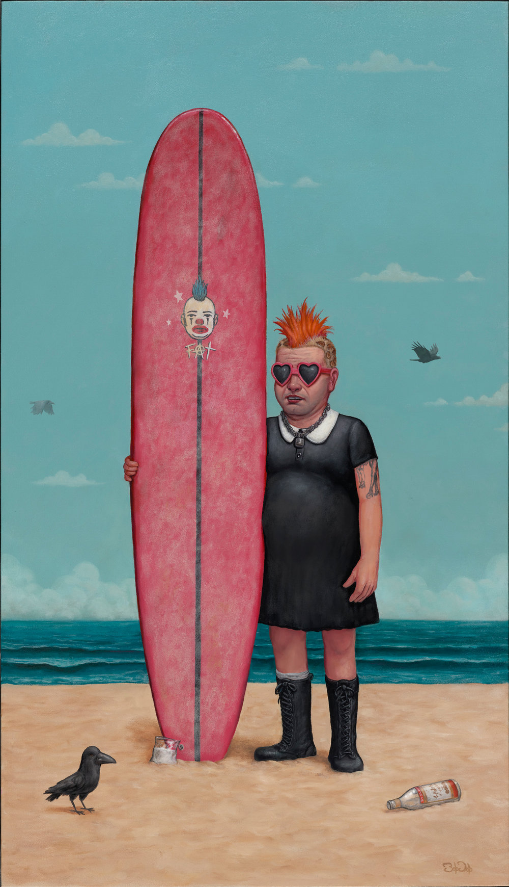 fat_mike_dont_surf.jpg