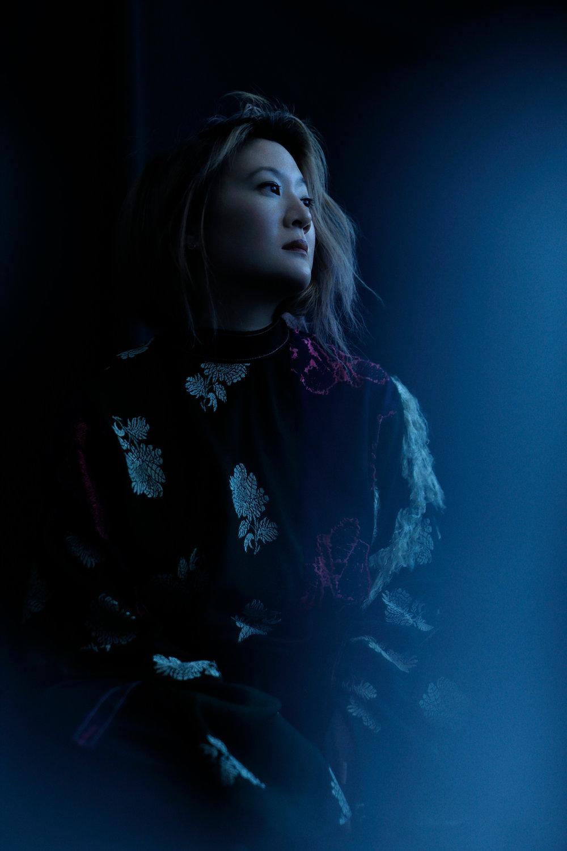 photo by Ogata Saito