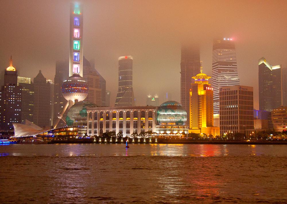 Shanghai-001.jpg