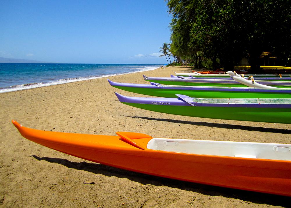 Maui-001.jpg