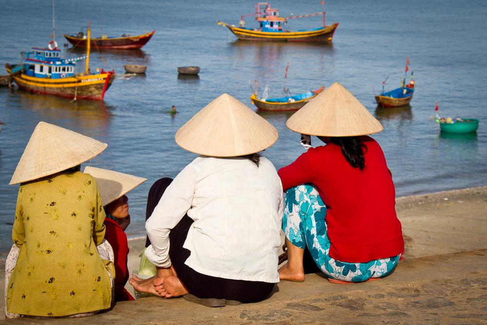 Vietnam-001.jpg