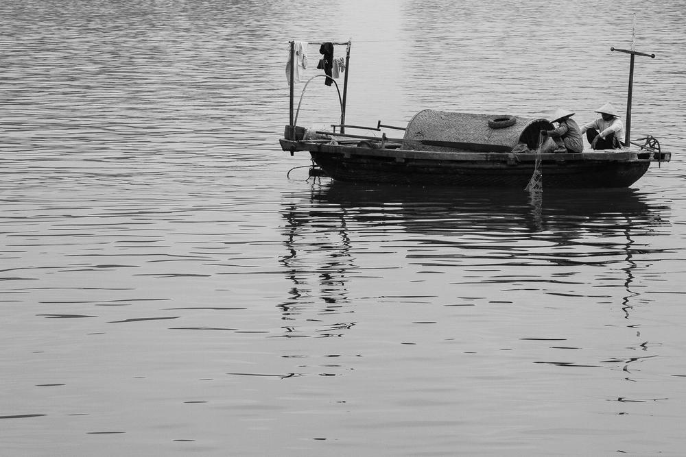 Vietnam3-001.jpg