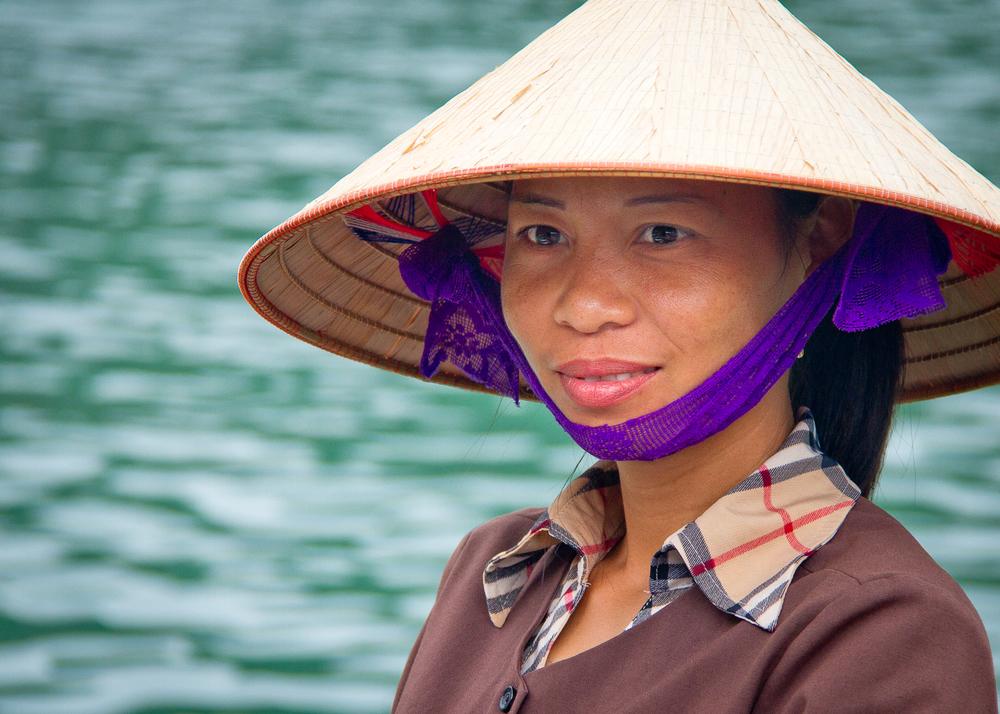Vietnam4-001.jpg