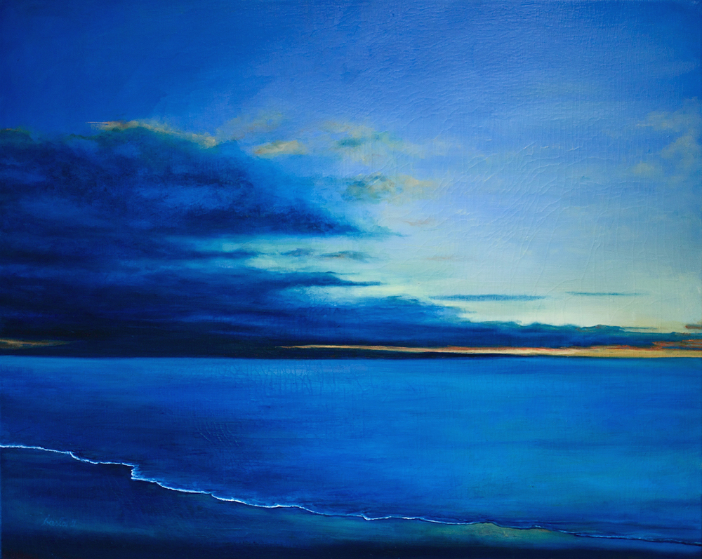 blue sunset 36X48.jpg